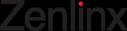 Zenlinx